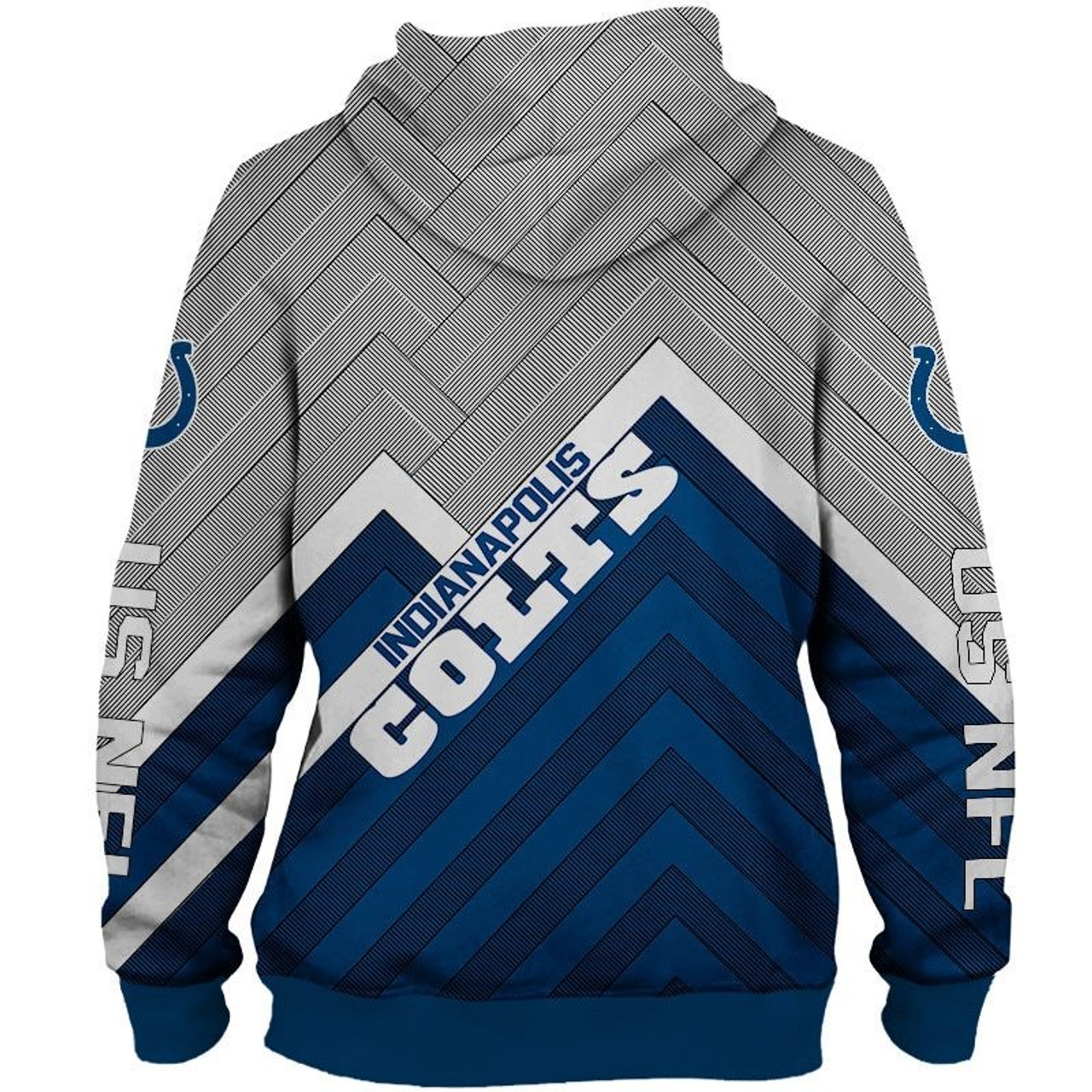 **(NEW-OFFICIAL-N.F.L.INDIANAPOLIS-COLTS-ZIPPERED-HOODIES/3D-CUSTOM-COLTS-LOGOS & OFFICIAL-COLTS-TEAM-COLORS/NICE-3D-DETAILED-GRAPHIC-PRINTED-DOUBLE-SIDED/ALL-OVER-ENTIRE-HOODIE-PRINTED-DESIGN/TRENDY-WARM-PREMIUM-COLTS-ZIPPERED-HOODIES)**