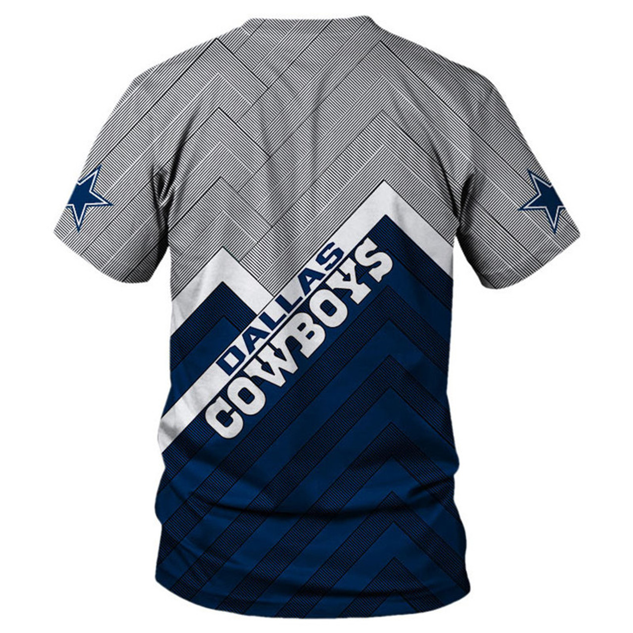 **(OFFICIAL-N.F.L.DALLAS-COWBOYS-TEAM-TEES/NICE-3D-CUSTOM-COWBOYS-LOGOS & OFFICIAL-COWBOYS-CLASSIC-TEAM-COLORS/NICE-3D-DETAILED-GRAPHIC-PRINTED-DOUBLE-SIDED/ALL-OVER-ENTIRE-TEE-SHIRT-PRINTED-DESIGN/TRENDY-PREMIUM-N.F.L.COWBOYS-GAME-DAY-TEES)**