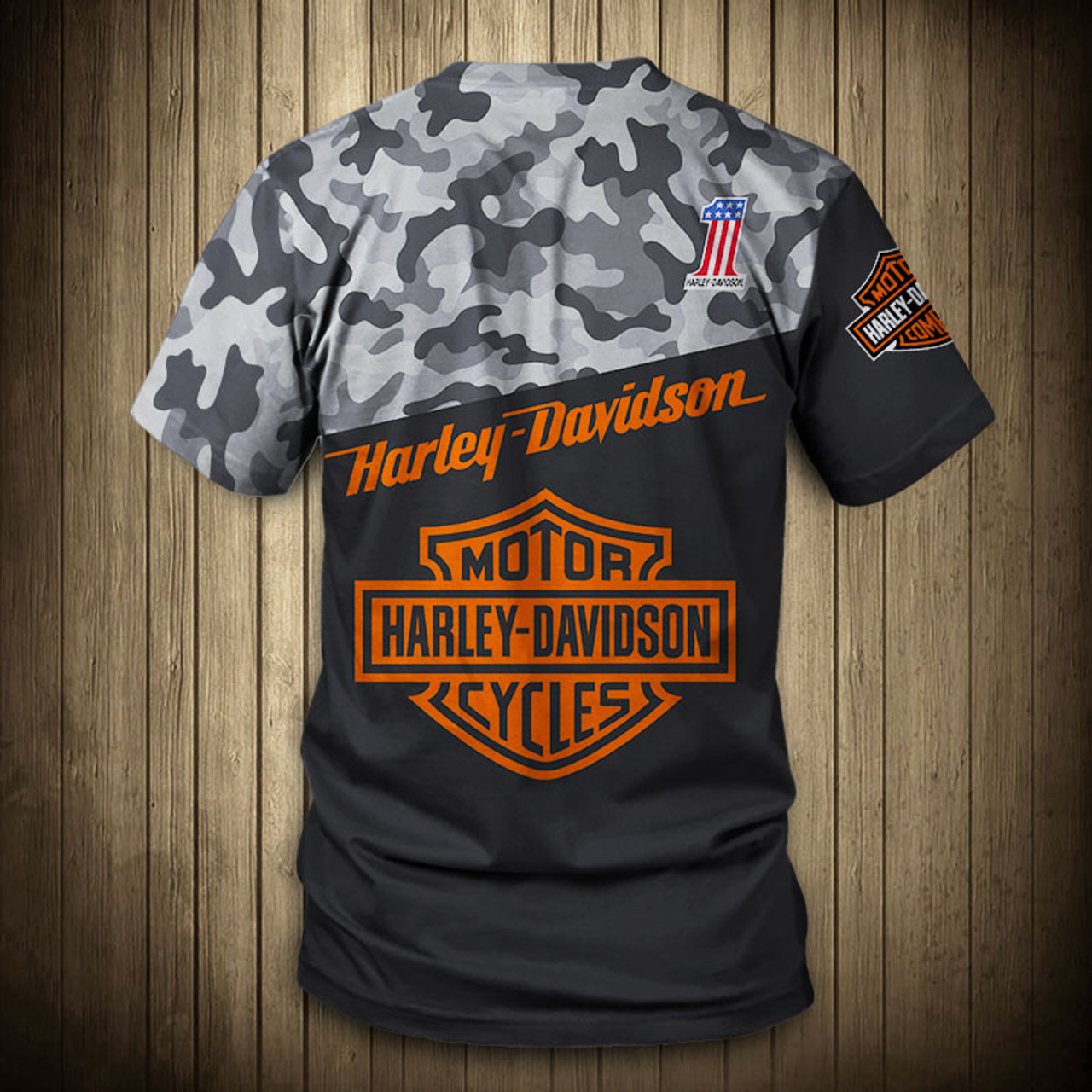 harley davidson hoodies,biker jackets,biker hats,biker skull caps,biker wear,biker apparel,biker clothing,mens & womens biker apparel,biker tees,biker hoodies,biker helmets,biker leather jackets,biker vests,biker attire,official biker wear,official biker apparel,biker gloves,riding gloves,biker riding apparel