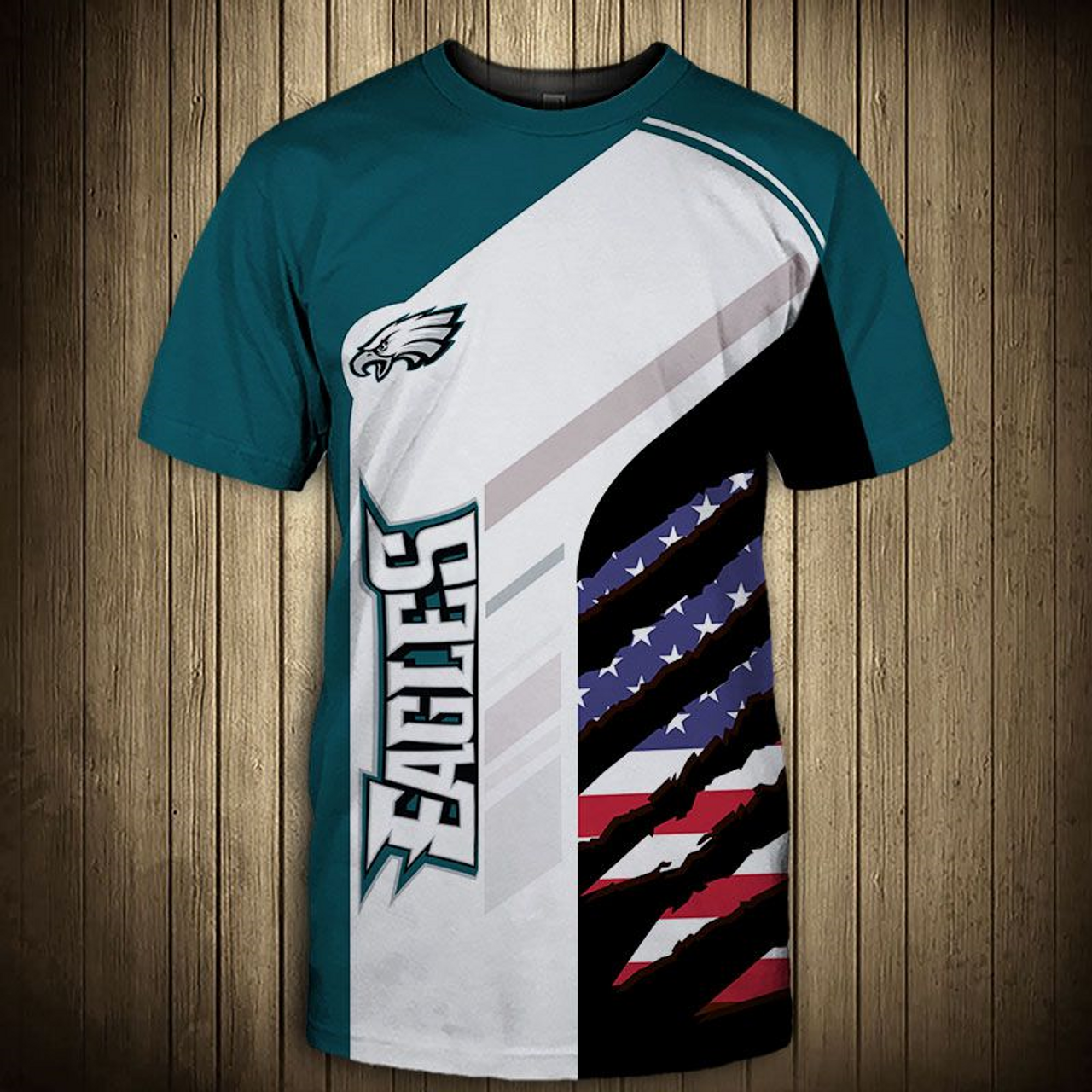 **(OFFICIAL-N.F.L.PHILADELPHIA-EAGLES-TRENDY-GAME-DAY-TEAM-TEES/CUSTOM-3D-GRAPHIC-PRINTED-DETAILED-DOUBLE-SIDED-ALL-OVER/CLASSIC-OFFICIAL-EAGLES-LOGOS & EAGLES-OFFICIAL-TEAM-COLORS/PREMIUM-STYLISH-N.F.L.EAGLES-TEAM-PATRIOTIC-TEE-SHIRTS)**