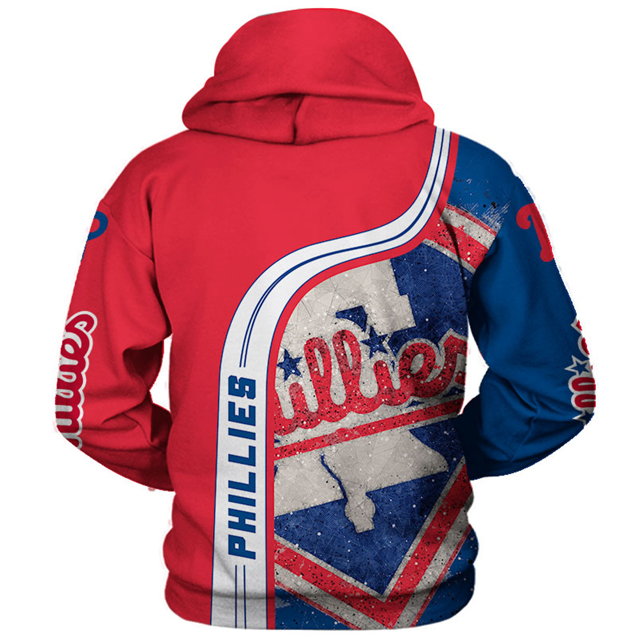 **(OFFICIAL-M.L.B.PHILADELPHIA-PHILLIES-TEAM-PATRIOTIC-ZIPPERED-HOODIES/NICE-CUSTOM-DETAILED-3D-GRAPHIC-PRINTED/PREMIUM-ALL-OVER-DOUBLE-SIDED-DESIGN/OFFICIAL-PHILLIES-TEAM-COLORS & CLASSIC-PHILLIES-3D-GRAPHIC-LOGOS/PREMIUM-M.L.B.ZIPPERED-HOODIES)**
