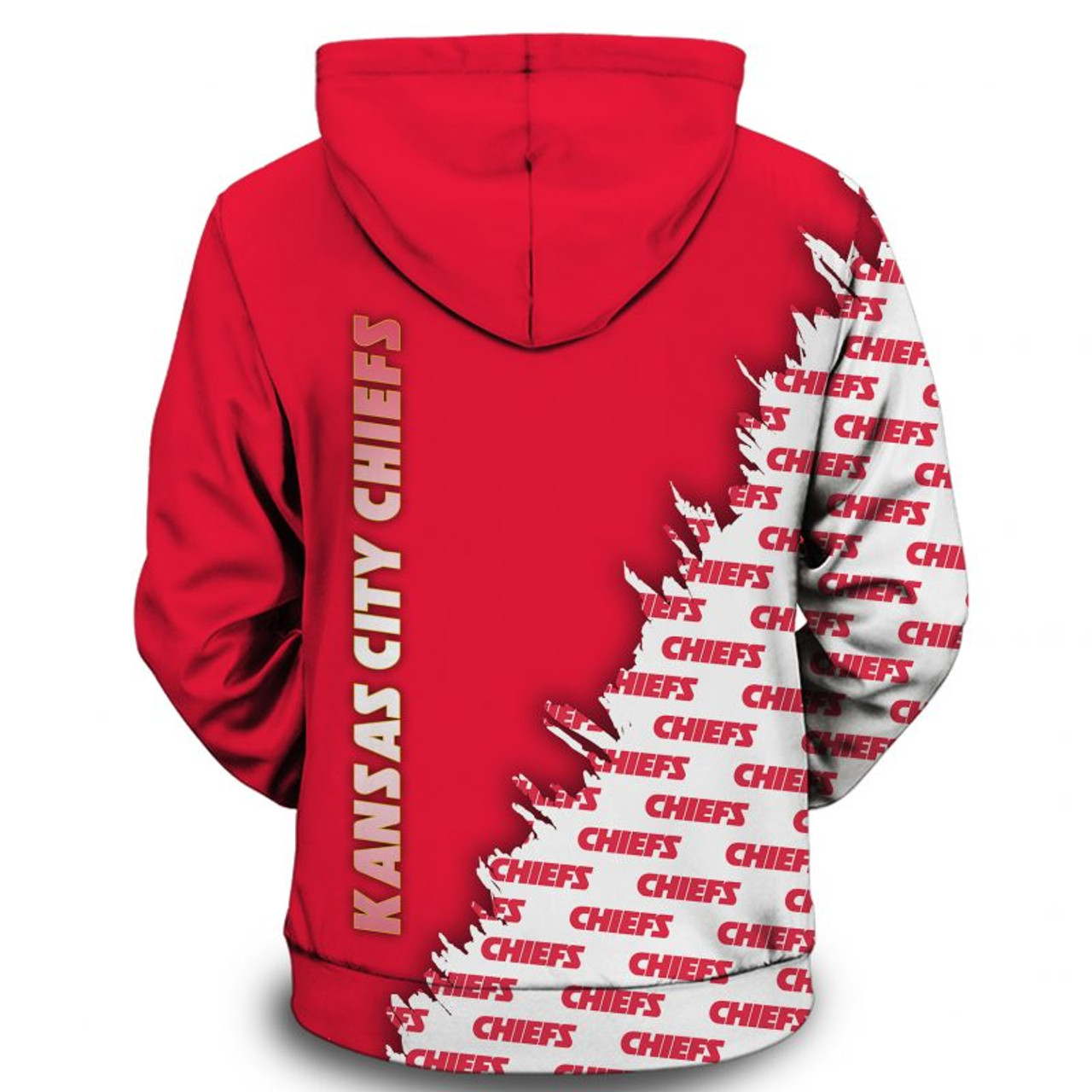 **(OFFICIAL-N.F.L.KANSAS-CITY-CHIEFS-TEAM-PULLOVER-HOODIES/CUSTOM-3D-CHIEFS-OFFICIAL-LOGOS & OFFICIAL-CLASSIC-CHIEFS-TEAM-COLORS/DETAILED-3D-GRAPHIC-PRINTED-DOUBLE-SIDED-DESIGN/WARM-PREMIUM-N.F.L.CHIEFS-TEAM-GAME-DAY-PULLOVER-HOODIES)**