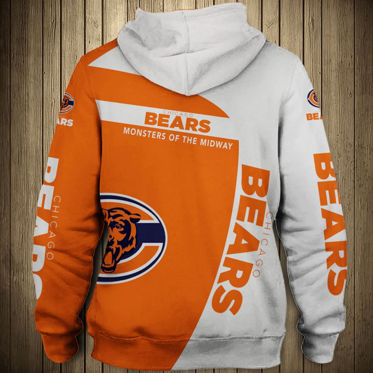 **(OFFICIAL-N.F.L.CHICAGO-BEARS-FASHION-PULLOVER-TEAM-HOODIES/CUSTOM-3D-GRAPHIC-PRINTED-DETAILED-DOUBLE-SIDED-DESIGN/CLASSIC-OFFICIAL-BEARS-TEAM-LOGOS & OFFICIAL-BEARS-TEAM-COLORS/WARM-PREMIUM-OFFICIAL-N.F.L.BEARS-TEAM/GAME-DAY-PULLOVER-HOODIES)**