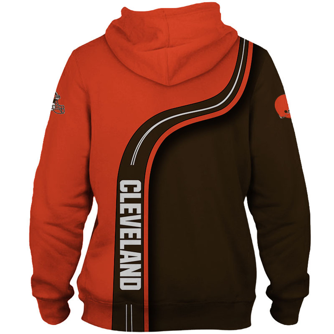 **(OFFICIAL-N.F.L.CLEVELAND-BROWNS-FASHION-PULLOVER-TEAM-HOODIES/CUSTOM-3D-GRAPHIC-PRINTED-DETAILED-DOUBLE-SIDED-DESIGN/CLASSIC-OFFICIAL-BROWNS-TEAM-LOGOS & OFFICIAL-BROWNS-TEAM-COLORS/WARM-PREMIUM-OFFICIAL-N.F.L.BROWNS-FAN-TEAM-PULLOVER-HOODIES)**