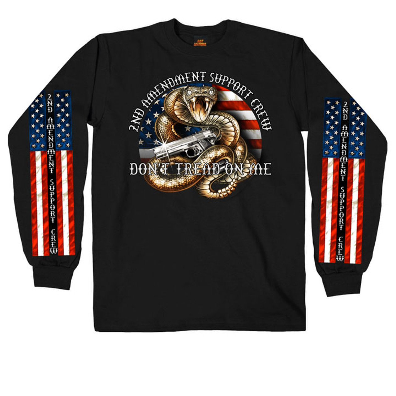 *(BACK-STREET-TEES & TRENDS)*  **(PROUDLY-VETERAN-OWNED,SELLING-HOT-GRAPHIC-LICENSED-PREMIUM-MILITARY-TEES,HATS,HOODIES & LICENSED-MILITARY-TACTICAL & HUNTING-KNIVES & HUNTING-TEES,HOT & TRENDY-CAMO-COMFORTER-BEDDING-SETS/FAUX-SHERPA-CAMO-BLANKETS;NEW-LICENSED-N.R.A. & HUNTING-TEES & HOODIES,OFFICIAL-NFL & MLB-TEES & HOODIES,NOW-OFFERING-OVER>1000+PREMIUM-GRAPHIC-PRINTED-TEES,HATS & HOODIE-DESIGNS;SO-NOW-VIEW,SHOP & ORDER-ALL-ONLINE-AT)**(www.back-street-tees.com) & (www.storenvy.com/stores/293779-tee-shirt-shack-trends)