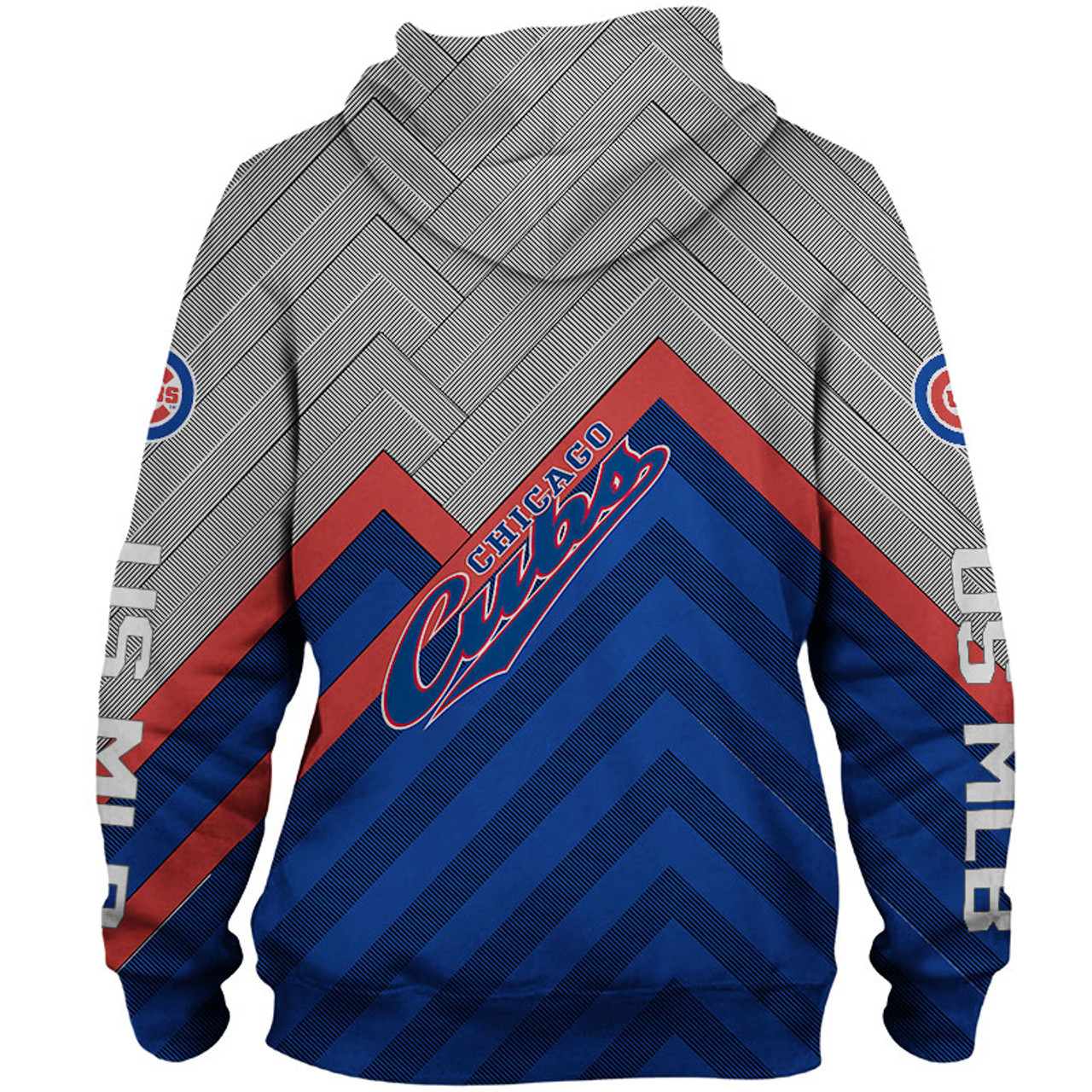 **(OFFICIAL-M.L.B.CHICAGO-CUBS-TEAM-PULLOVER-HOODIES/NICE-CUSTOM-DETAILED-3D-GRAPHIC-PRINTED/PREMIUM-ALL-OVER-DOUBLE-SIDED-PRINT/OFFICIAL-CUBS-TEAM-COLORS & CLASSIC-CUBS-3D-GRAPHIC-LOGOS/PREMIUM-WARM-PULLOVER-POCKET-M.L.B.HOODIES)**