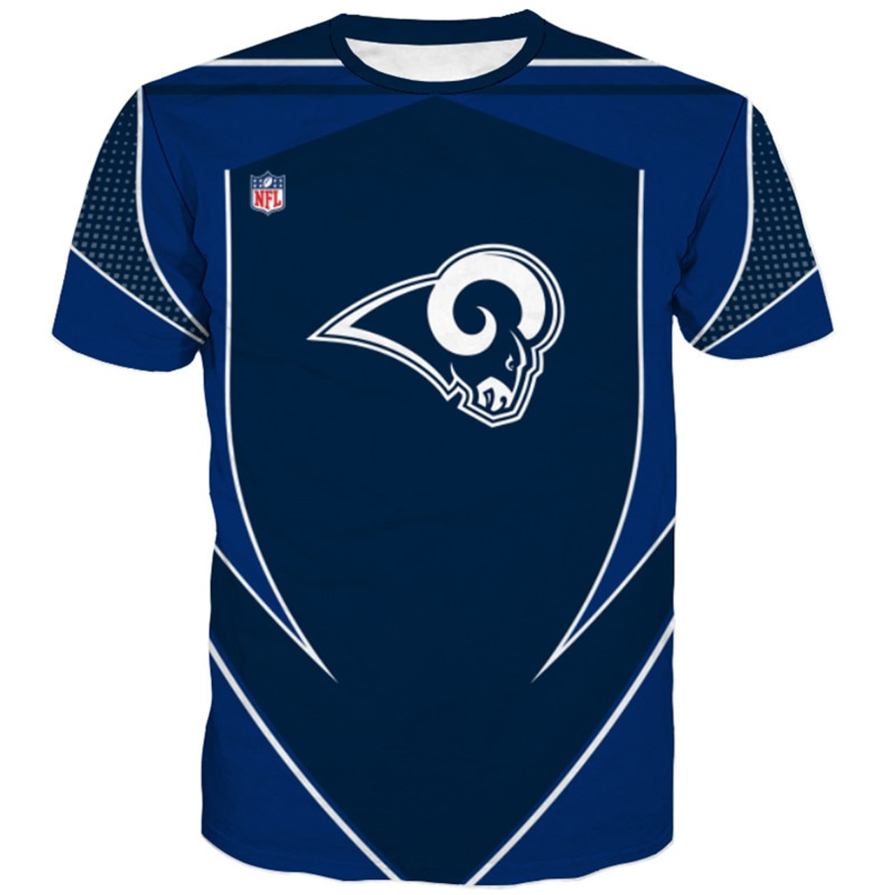 **(OFFICIAL-N.F.L.LOS-ANGELES-RAMS-TEAM-TEES/NEW-CUSTOM-3D-EFFECT-GRAPHIC-PRINTED-DOUBLE-SIDED-DESIGNED/ALL-OVER-OFFICIAL-RAMS-LOGOS & OFFICIAL-CLASSIC-ALL-RAMS-TEAM-COLORS/NICE-PREMIUM-OFFICIAL-N.F.L.RAMS-TEAM-TRENDY-GAME-DAY-TEES)**