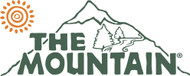 (The-Mountain/Official-Graphic-WildLife-Tees & Hoodies)