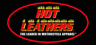 (Hot-Leathers-Inc./Official-Biker-Graphic-Tees,Hoodies & Apparel)