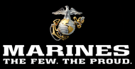 (U.S.Marines-Official/Graphic-Tees,Hats & Hoodies)