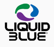 (Liquid-Blue-Inc./Official-Classic-Graphic-Tees & Hoodies)