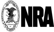 (Official-N.R.A. Graphic-Tees/NRA-Hats & Hoodies)