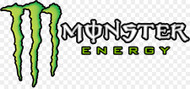 **(Official-Monster-Energy & Fox-Racing-Apparel)**