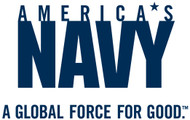 (U.S.Navy-Official/Graphic-Tees,Hats & Hoodies)