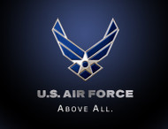 (U.S.-Air-Force-Official/Graphic-Tees,Hats & Hoodies)