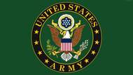 (U.S.-Army-Official/Graphic-Tees,Hats & Hoodies)