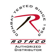 (ROTHCO-INC./Official-Military & Tactical-Apparel-Gear..)