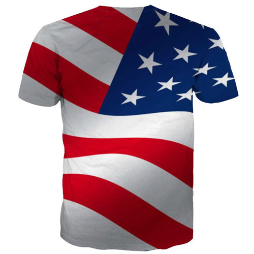 **(NEW-GRAPHIC-PRINTED-3D-OFFICIAL-2ND-AMENDMENT-TEES & AMERICAS-ORIGINAL-HOMELAND-SECURITY,NICE-PREMIUM-GRAPHIC-PRINTED-3D-PATRIOT-FLAG/AMERICAS-RIGHT-TO-BEAR-ARMS-N.R.A.-TEES)**