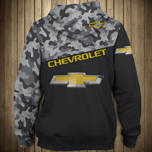 **(OFFICIAL-CHEVY-PULLOVER-CAMO.HOODIES/WITH-OFFICIAL-CHEVY-COLORS & OFFICIAL-CLASSIC-CHEVY-LOGOS/NICE-DETAILED-CUSTOM-3D-GRAPHIC-PRINTED-DOUBLE-SIDED-ALL-OVER-PRINTED-CHEVY-DESIGN/WARM-PREMIUM-CUSTOM-CHEVY-PULLOVER-CAMO.HOODIES)**