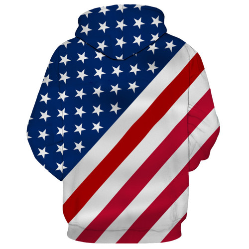 **(OFFICIALLY-LICENSED-N.F.L.SAN-FRANCISCO-49ERS/3D-GRAPHIC-PRINTED-PATRIOTIC-STARS & STRIPES-PULLOVER-HOODIES/NICE-DETAILED-PREMIUM-CUSTOM-3D-GRAPHIC-PRINTED/ALL-OVER-PRINT-DESIGNED,PREMIUM-WARM-PULLOVER-SAN-FRANCISCO-49ERS-N.F.L.HOODIES)**
