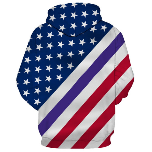 **(OFFICIALLY-LICENSED-N.F.L.MINNESOTA-VIKINGS/3D-GRAPHIC-PRINTED-PATRIOTIC-STARS & STRIPES-PULLOVER-HOODIES/NICE-DETAILED-PREMIUM-CUSTOM-3D-GRAPHIC-PRINTED/ALL-OVER-PRINT-DESIGNED,PREMIUM-WARM-PULLOVER-MINNESOTA-VIKINGS-N.F.L.HOODIES)**