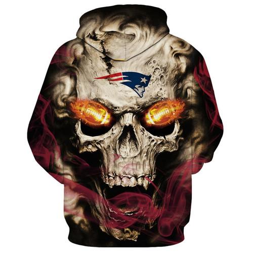 Dark-Fantasy-Horror   Skull Graphic-Tees   Hoodies-Collection)   d5510b33e
