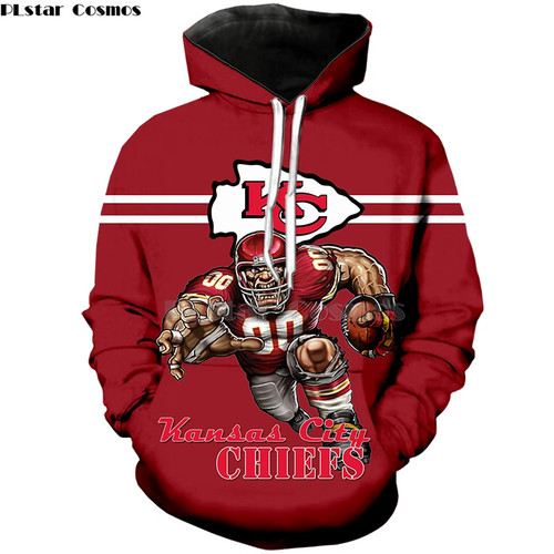 **(OFFICIAL-N.F.L.KANSAS-CITY-CHIEFS-PULLOVER-HOODIES/BIG-3D-CHIEFS-WINNING-TOUCH-DOWN-QUARTER-BACKS-RUN & CLASSIC-KANSAS-CITY-CHIEFS-LOGOS,NICE-PREMIUM-3D-GRAPHIC-PRINTED-ALL-OVER/DOUBLE-N.F.L.CHIEFS-TEAM-COLORED,PULLOVER-POCKET-HOODIES)**