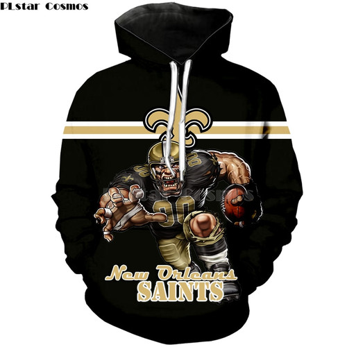 **(OFFICIAL-N.F.L.NEW-ORLEANS-SAINTS-PULLOVER-HOODIES/BIG-3D-SAINTS-WINNING-TOUCH-DOWN-QUARTER-BACKS-RUN & CLASSIC-NEW-ORLEANS-SAINTS-LOGOS,NICE-PREMIUM-3D-GRAPHIC-PRINTED-ALL-OVER/DOUBLE-N.F.L.SAINTS-TEAM-COLORED,PULLOVER-POCKET-HOODIES)**