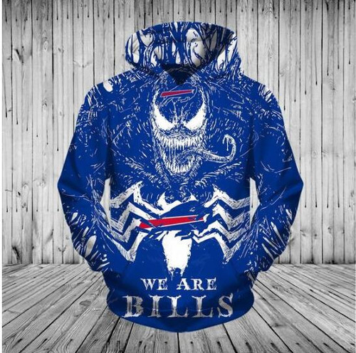 info for b3480 73ec1 3D-Graphic-Printed-Hoodies/3D-Double-Sided-Graphic-Tees)**