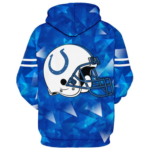 **(OFFICIALLY-LICENSED-N.F.L. INDIANAPOLIS-COLTS-TEAM-HOODIES/NICE-CUSTOM-DETAILED-3D-GRAPHIC-PRINTED/PREMIUM-ALL-OVER-DOUBLE-SIDED-PRINT/OFFICIAL-COLTS-TEAM-COLORS & CLASSIC-COLTS-TEAM-LOGOS/DEEP-POCKETED-PULLOVER-N.F.L.HOODIES)**