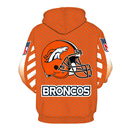 **(OFFICIALLY-LICENSED-N.F.L. DENVER-BRONCOS-TEAM-HOODIES/NICE-CUSTOM-DETAILED-3D-GRAPHIC-PRINTED/PREMIUM-ALL-OVER-DOUBLE-SIDED-PRINT/OFFICIAL-BRONCOS-TEAM-COLORS & CLASSIC-BRONCOS-TEAM-LOGOS/DEEP-POCKETED-WARM-PULLOVER-N.F.L.BRONCOS-HOODIES)**