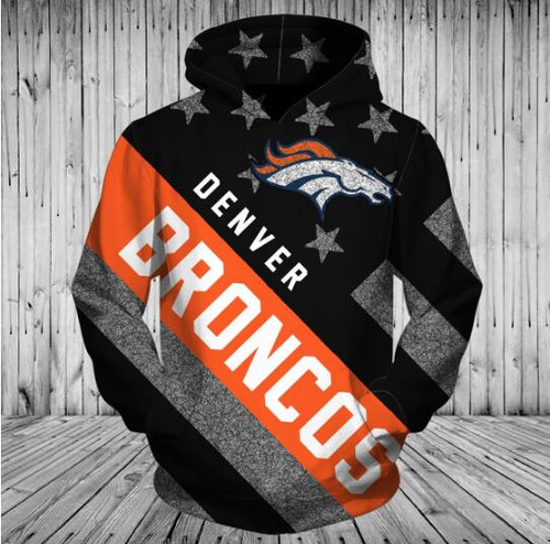 on sale bff4d f1471 OFFICIAL-N.F.L.DENVER-BRONCOS-CAMO.DESIGN-ZIPPERED-HOODIES ...