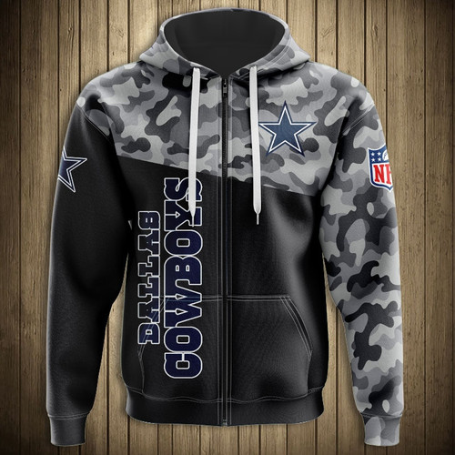 **(OFFICIAL-N.F.L.DALLAS-COWBOYS-CAMO.DESIGN-ZIPPERED-HOODIES/3D-CUSTOM-COWBOYS-LOGOS & OFFICIAL-COWBOYS-TEAM-COLORS/DETAILED-3D-GRAPHIC-PRINTED-DOUBLE-SIDED/ALL-OVER-HOODIE-PRINTED-DESIGN/WARM-PREMIUM-N.F.L.COWBOYS-ZIPPERED-CAMO.HOODIES)**
