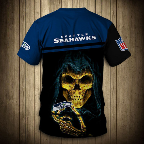 **(OFFICIAL-N.F.L.SEATTLE-SEAHAWKS-TRENDY-TEAM-TEES/CUSTOM-3D-SEAHAWKS-OFFICIAL-LOGOS & OFFICIAL-CLASSIC-SEAHAWKS-TEAM-COLORS/DETAILED-3D-GRAPHIC-PRINTED-DOUBLE-SIDED/ALL-OVER-GRAPHIC-PRINTED-DESIGN/PREMIUM-N.F.L.SEAHAWKS-TEAM-GAME-DAY-TEES)**