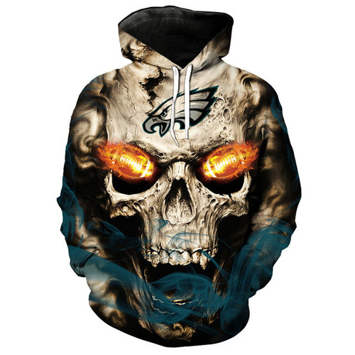 **(OFFICIALLY-LICENSED-N.F.L.PHILADELPHIA-EAGLES,TRENDY-PULLOVER-HOODIES & NEON-GLOWING-FIERY-EAGLES-FOOTBALL-EYES,NICE-CUSTOM-3D-GRAPHIC-PRINTED-ALL-OVER/DOUBLE-SIDED-EAGLES-FOOTBALL-LOGO-TEAM-COLORS,PREMIUM-PULLOVER-POCKET-HOODIES:)**