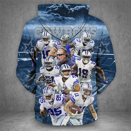 **(OFFICIAL-N.F.L.DALLAS-COWBOYS-ALL-STAR-TEAM-FRONT-ZIPPERED-HOODIES/CUSTOM-3D-COWBOYS-NEON-BLUE-GROUP-TEAM-DESIGN,PREMIUM-3D-GRAPHIC-PRINTED-COWBOYS-LOGOS/DOUBLE-SIDED-WARM-ZIP-UP-FRONT,N.F.L.COWBOYS-TEAM-COLORED-HOODIES)**