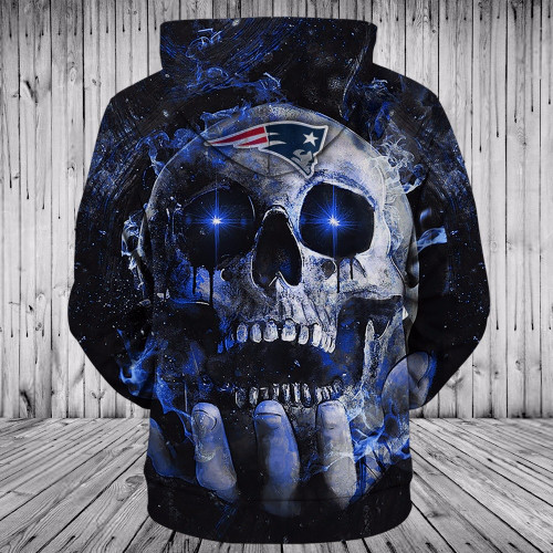 **(OFFICIAL-N.F.L.NEW-ENGLAND-PATRIOTS-TEAM-ZIPPERED-NEON-SKULL-HOODIES/CUSTOM-3D-NEON-GRAPHIC-PRINTED-DOUBLE-SIDED-ALL-OVER-OFFICIAL-PATRIOTS-LOGOS,IN-PATRIOTS-TEAM-COLORS/WARM-PREMIUM-OFFICIAL-N.F.L.PATRIOTS-TEAM-ZIPPER-UP-FRONT-POCKET-HOODIES)**