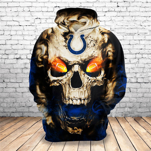 **(OFFICIALLY-LICENSED-N.F.L.INDIANAPOLIS-COLTS,TRENDY-PULLOVER-HOODIES & NEON-GLOWING-FIERY-COLTS-FOOTBALL-EYES,NICE-CUSTOM-3D-GRAPHIC-PRINTED-ALL-OVER-DESIGN/DOUBLE-SIDED-COLTS-FOOTBALL-LOGO-TEAM-COLORS,PREMIUM-PULLOVER-POCKET-HOODIES:)**