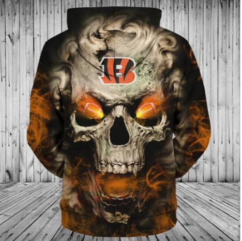 **(OFFICIALLY-LICENSED-N.F.L.CINCINNATI-BENGALS,TRENDY-PULLOVER-HOODIES & NEON-GLOWING-FIERY-BENGALS-FOOTBALL-EYES,NICE-CUSTOM-3D-GRAPHIC-PRINTED-ALL-OVER-DESIGN/DOUBLE-SIDED-BENGALS-FOOTBALL-LOGO-TEAM-COLORS,PREMIUM-PULLOVER-POCKET-TEAM-HOODIES:)**