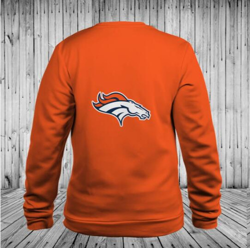 **(OFFICIALLY-LICENSED-N.F.L.DENVER-BRONCOS-TEAM-LONG-SLEEVE-TEES/NICE-CUSTOM-3D-GRAPHIC-PRINTED-DOUBLE-SIDED-ALL-OVER-GRAPHIC-BRONCOS-LOGOS & IN-BRONCOS-TEAM-COLORS/TRENDY-PREMIUM-OFFICIAL-N.F.L.BRONCOS-LONG-SLEEVE-TEAM-TEES)**