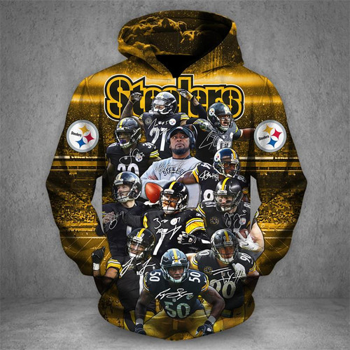 **(OFFICIAL-N.F.L.PITTSBURGH-STEELERS-ALL-STAR-TEAM-PULLOVER-HOODIES/CUSTOM-3D-STEELERS-NEON-YELLOW-GROUP-TEAM-DESIGN,PREMIUM-3D-GRAPHIC-PRINTED-DOUBLE-SIDED-ALL-OVER-STEELERS-LOGOS/N.F.L.STEELERS-TEAM-COLORED-WARM-PULLOVER-DEEP-POCKET-HOODIES)**