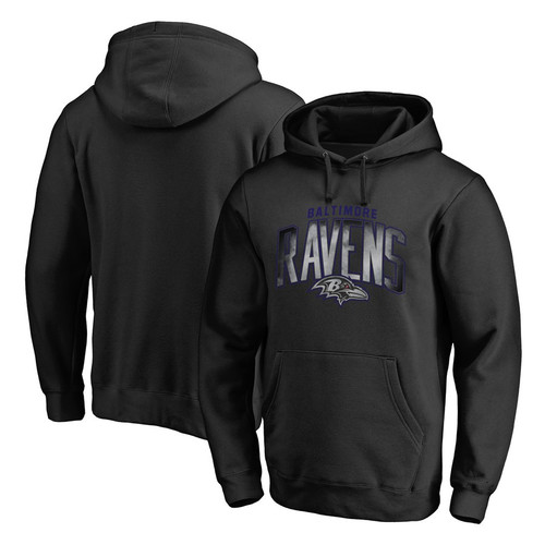 **(OFFICIALLY-LICENSED-BALTIMORE-RAVENS-PULLOVER-HOODIES/OFFICIAL-RAVENS-TEAM-LOGOS & FANACTICS-FOOTBALL-BRANDED/OFFICIAL-PRO-LINE-N.F.L.RAVENS-TEAM-PREMIUM-PULLOVER-HOODIES)**