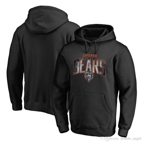 **(OFFICIALLY-LICENSED-CHICAGO-BEARS-PULLOVER-HOODIES/OFFICIAL-BEARS-TEAM-LOGOS & FANACTICS-FOOTBALL-BRANDED/OFFICIAL-PRO-LINE-N.F.L.BEARS-TEAM-PREMIUM-PULLOVER-HOODIES)**
