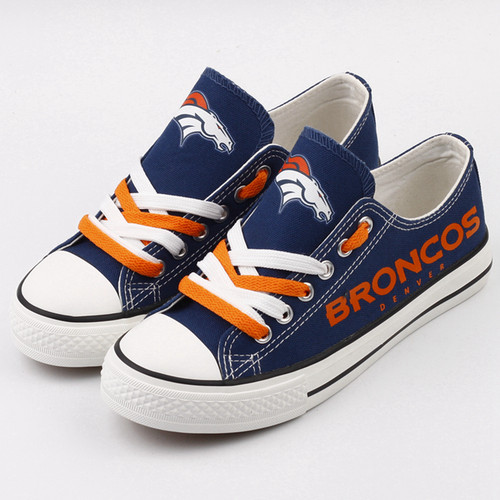 **(NEW-OFFICIALLY-LICENSED-N.F.L.DENVER-BRONCOS-RUNNING-SHOES,MENS-OR-WOMENS-ROSHE-STYLE,LIGHT-WEIGHT-SPORT-PREMIUM-RUNNING-SHOES/WITH-OFFICIAL-BRONCOS-TEAM-COLORS & BRONCOS-TEAM-LOGOS,SPECIAL-CUSHIONED-COMFORT-INSOLES/CUSTOM-DESIGN-RUNNING-SHOES)**