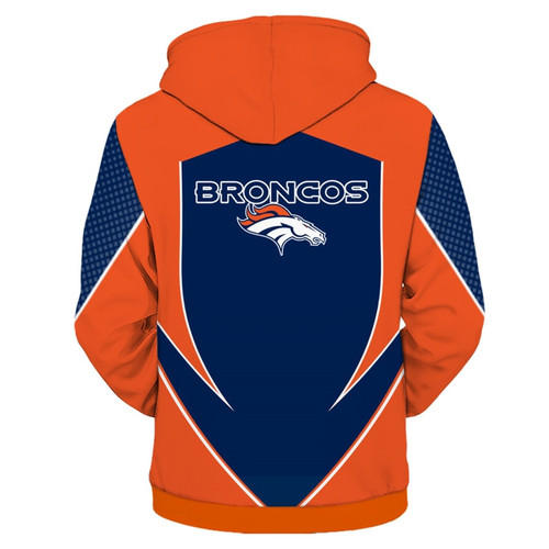**(OFFICIALLY-LICENSED-N.F.L.DENVER-BRONCOS-TEAM,PULLOVER-HOODIES/NEW-CUSTOM-3D-GRAPHIC-PRINTED-DOUBLE-SIDED/ALL-OVER-OFFICIAL-BRONCOS-LOGOS & IN-BRONCOS-TEAM-COLORS/WARM-PREMIUM-OFFICIAL-N.F.L.BRONCOS,TRENDY-TEAM-DEEP-POCKET-PULLOVER-HOODIES)**