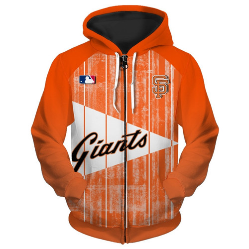 **(OFFICIALLY-LICENSED-M.L.B.SAN-FRANCISCO-GIANTS-TEAM-HOODIES/NICE-CUSTOM-DETAILED-3D-GRAPHIC-PRINTED/PREMIUM-ALL-OVER-DOUBLE-SIDED-PRINT/OFFICIAL-GIANTS-TEAM-COLORS & CLASSIC-GIANTS-BASEBALL-3D-GRAPHIC-LOGOS/PREMIUM-ZIPPERED-FRONT-TEAM-HOODIES)**