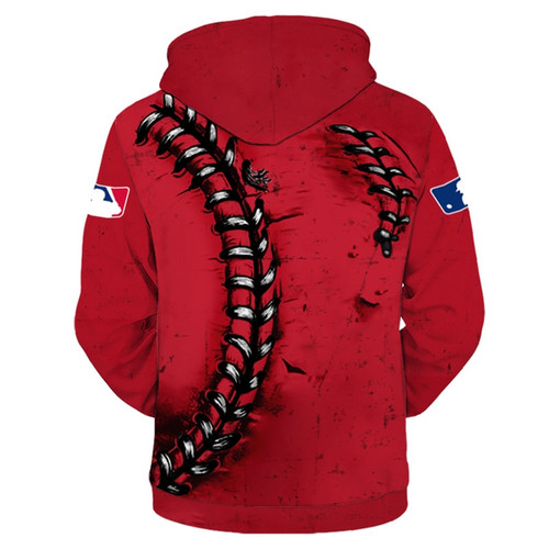 **(OFFICIALLY-LICENSED-M.L.B.BOSTON-RED-SOXS-TEAM-HOODIES/NICE-CUSTOM-DETAILED-3D-GRAPHIC-PRINTED/PREMIUM-ALL-OVER-DOUBLE-SIDED-PRINT/OFFICIAL-RED-SOXS-TEAM-COLORS & CLASSIC-RED-SOXS-BASEBALL-3D-STITCHING-GRAPHICS/PREMIUM-PULLOVER-POCKET-HOODIES)**