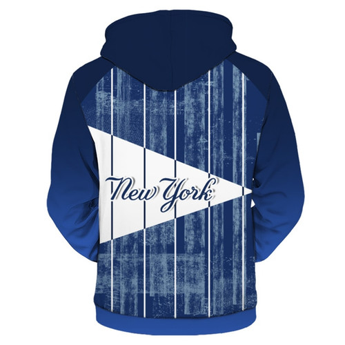 **(OFFICIALLY-LICENSED-M.L.B. NEW-YORK-YANKEES-TEAM-HOODIES/NEW-CUSTOM-DETAILED-3D-GRAPHIC-PRINTED/PREMIUM-ALL-OVER-DOUBLE-SIDED-PRINT/OFFICIAL-YANKEES-TEAM-COLORS & CLASSIC-YANKEES-BASEBALL-3D-GRAPHIC-LOGOS/PREMIUM-PULLOVER-POCKET-M.L.B.HOODIES)**