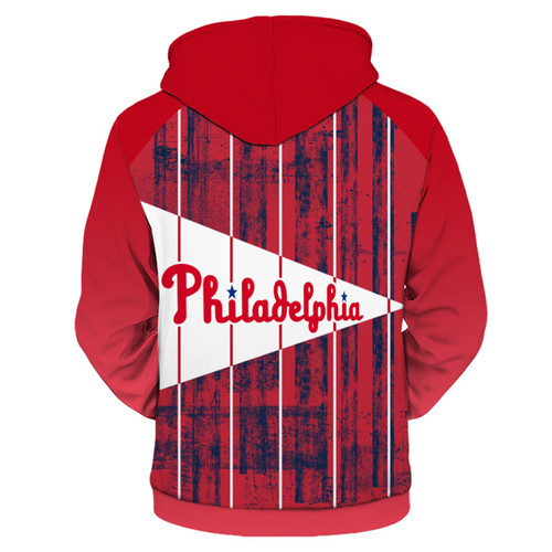 **(OFFICIAL-M.L.B.PHILADELPHIA-PHILLIES-TEAM-HOODIES/NEW-CUSTOM-DETAILED-3D-GRAPHIC-PRINTED/PREMIUM-ALL-OVER-DOUBLE-SIDED-PRINT/OFFICIAL-PHILLIES-TEAM-COLORS & CLASSIC-PHILLIES-BASEBALL-3D-GRAPHIC-LOGOS/PREMIUM-PULLOVER-POCKET-M.L.B.HOODIES)**