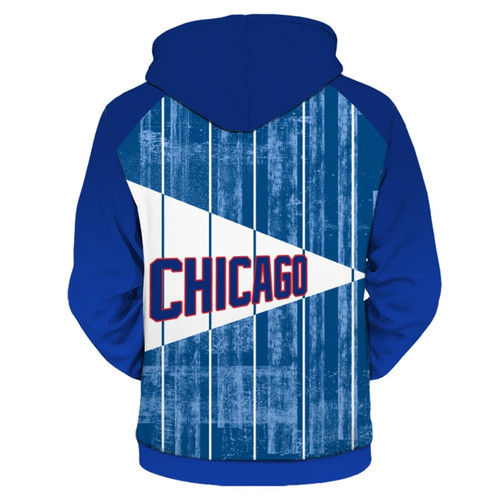 **(OFFICIAL-M.L.B.CHICAGO-CUBS-TEAM-PULLOVER-HOODIES/NEW-CUSTOM-DETAILED-3D-GRAPHIC-PRINTED/PREMIUM-ALL-OVER-DOUBLE-SIDED-PRINT/OFFICIAL-CUBS-TEAM-COLORS & CLASSIC-CUBS-BASEBALL-3D-GRAPHIC-LOGOS/PREMIUM-PULLOVER-POCKET-M.L.B.CUBS-HOODIES)**